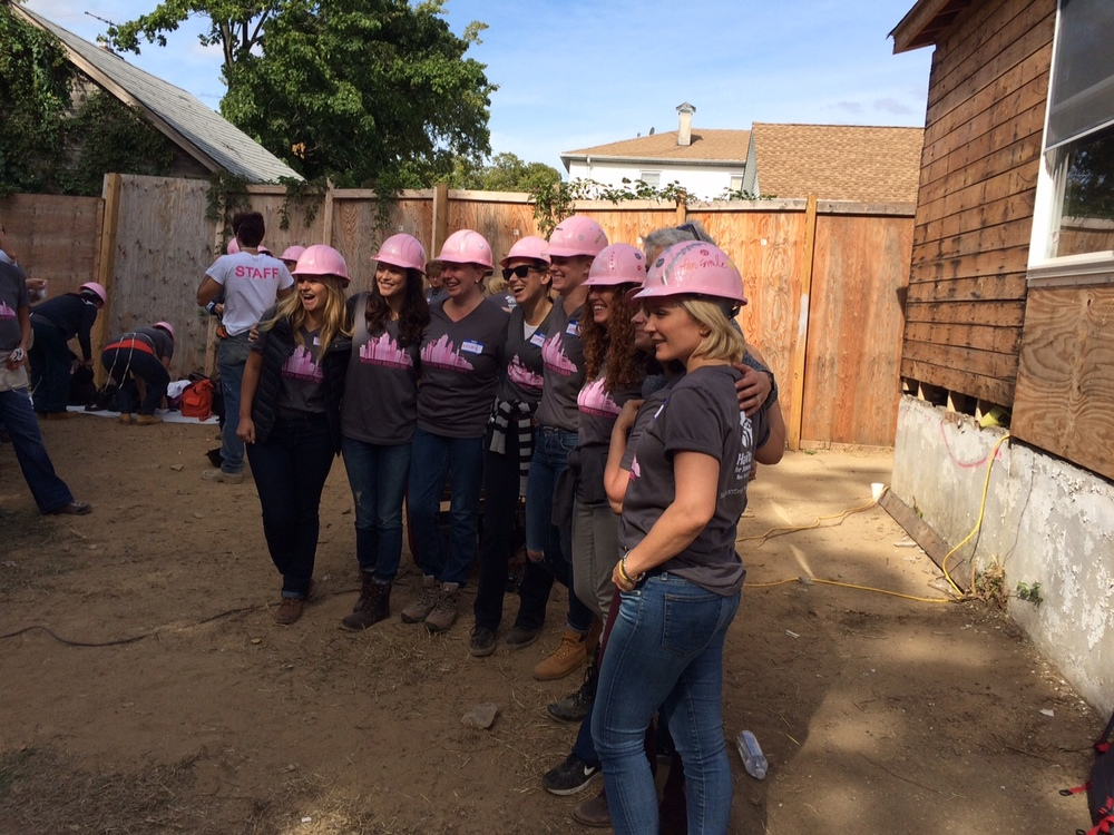blue-bloods-habitat-for-humanity.jpg