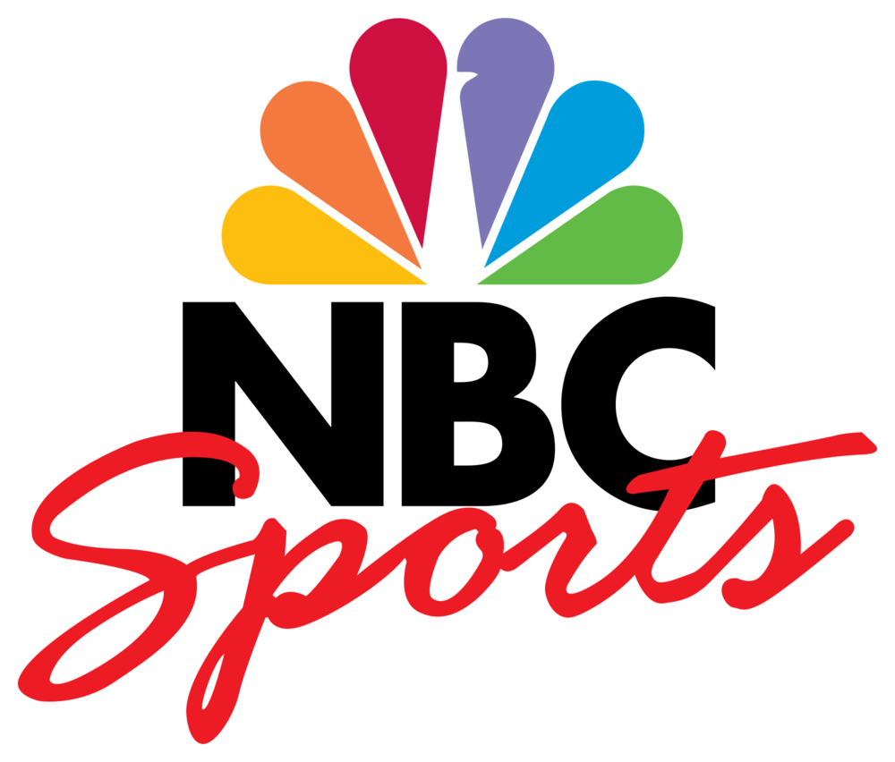 nbc-sports.jpg