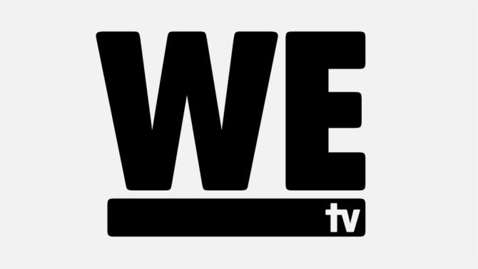 WE-TV.jpg