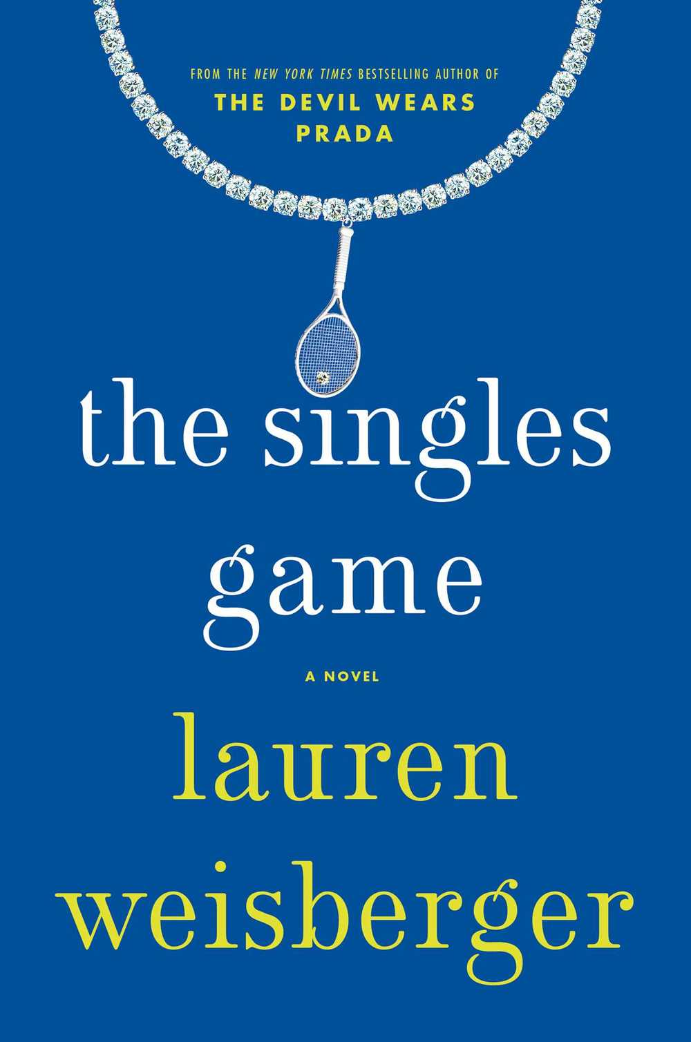 the-singles-game.jpg