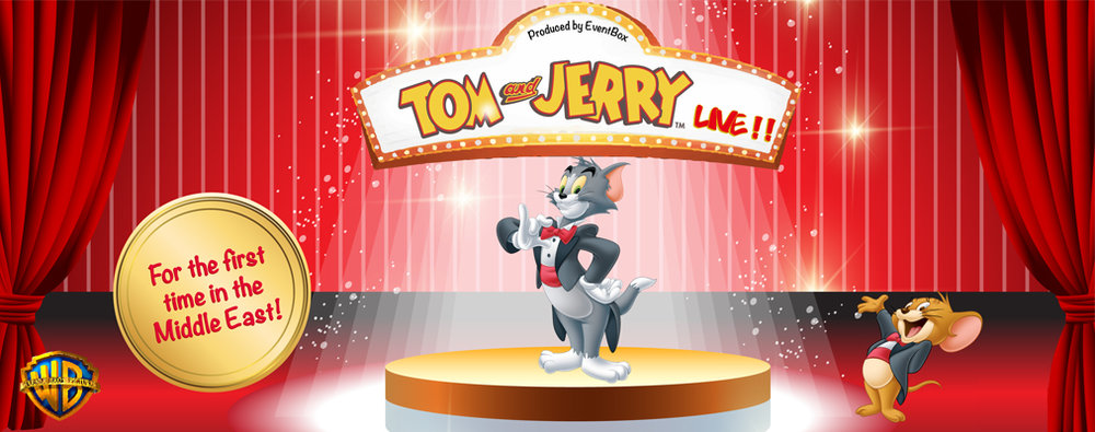 eventbox-tom-and-jerry-live