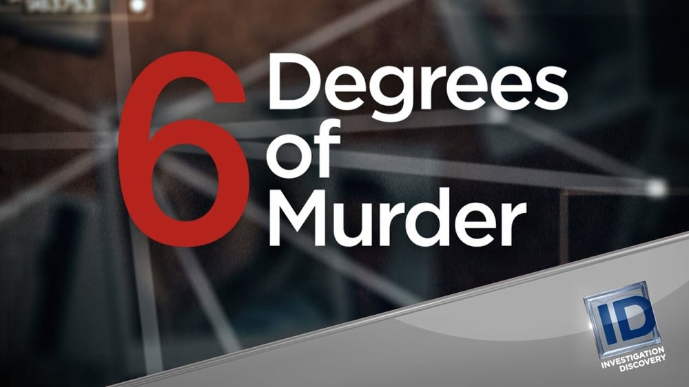 six-degrees-of-murder
