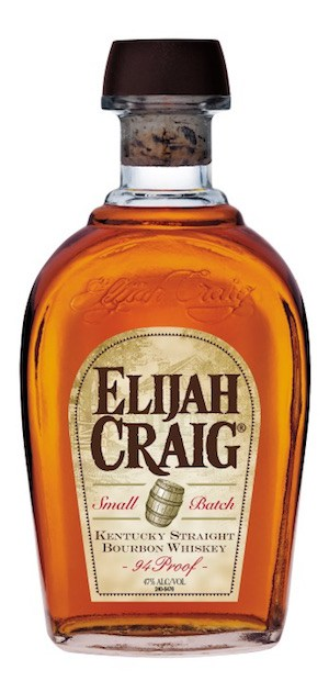 elijah-craig-bourbon