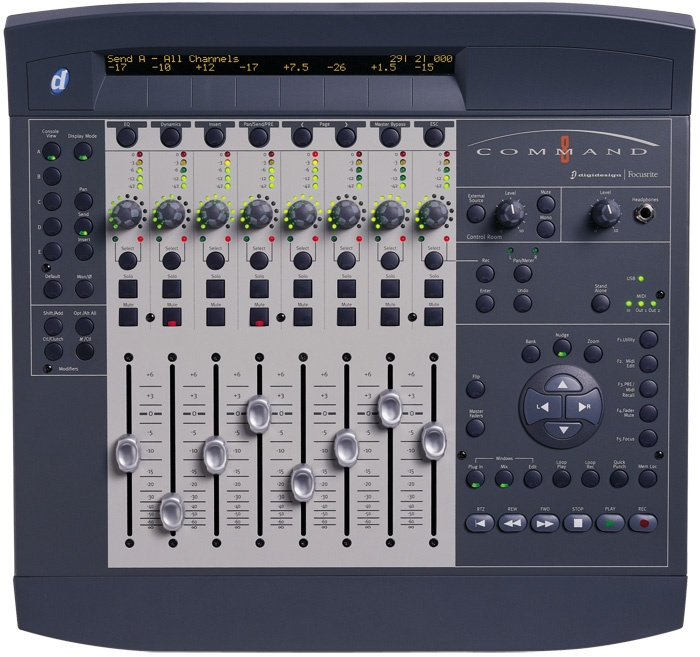 Digidesign Command 8.jpg
