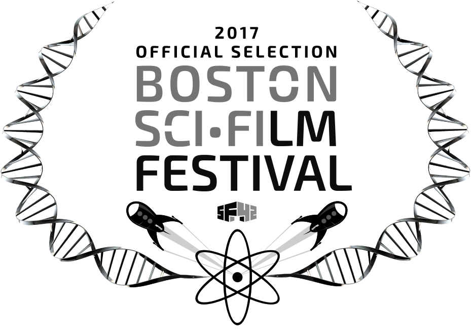 boston-sci-fi-fest
