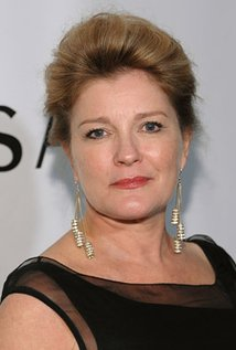 Kate Mulgrew.jpg