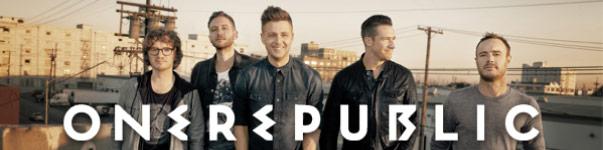 OneRepublic-banner.jpg