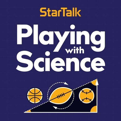 cover_playingwithscience_1000x1000_e1_720.jpg
