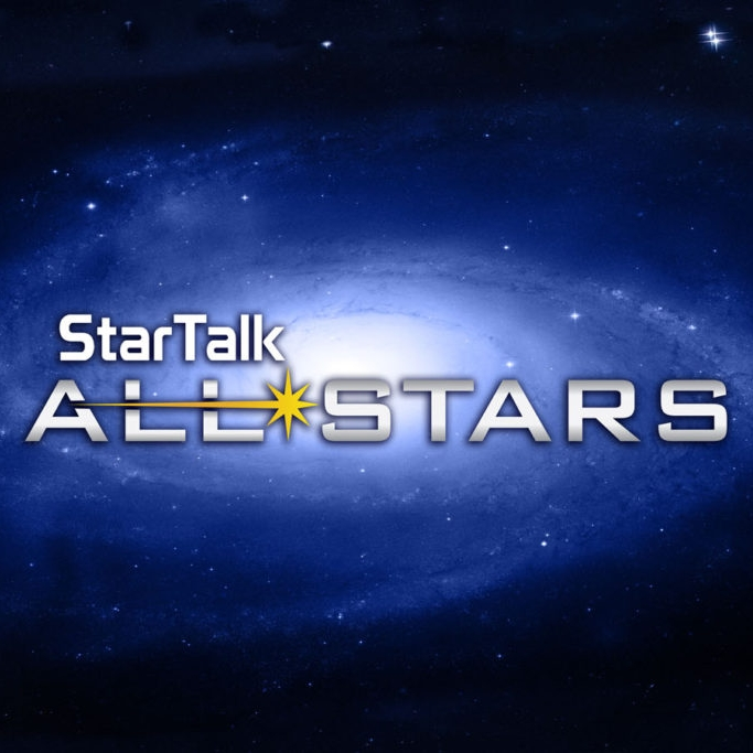 StarTalk_AllStars_Final-Approved_LogoRGB_med-1024x683.jpg