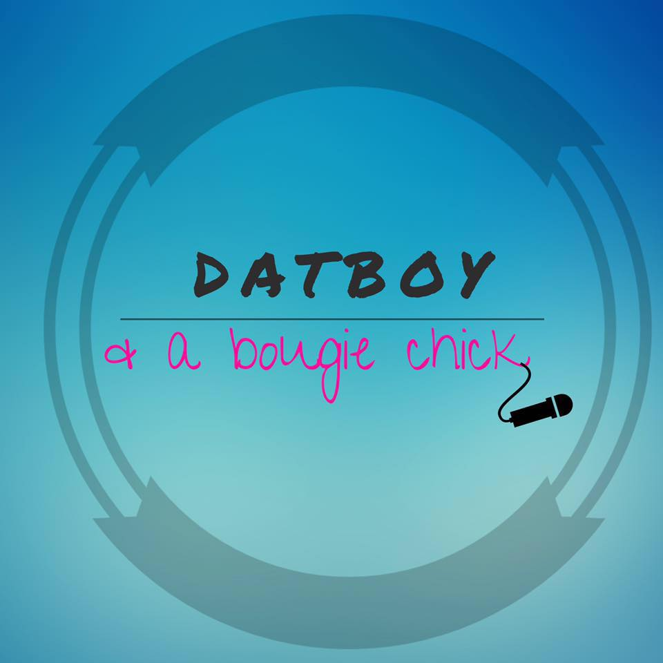 datboy-and-a-bougie-chick