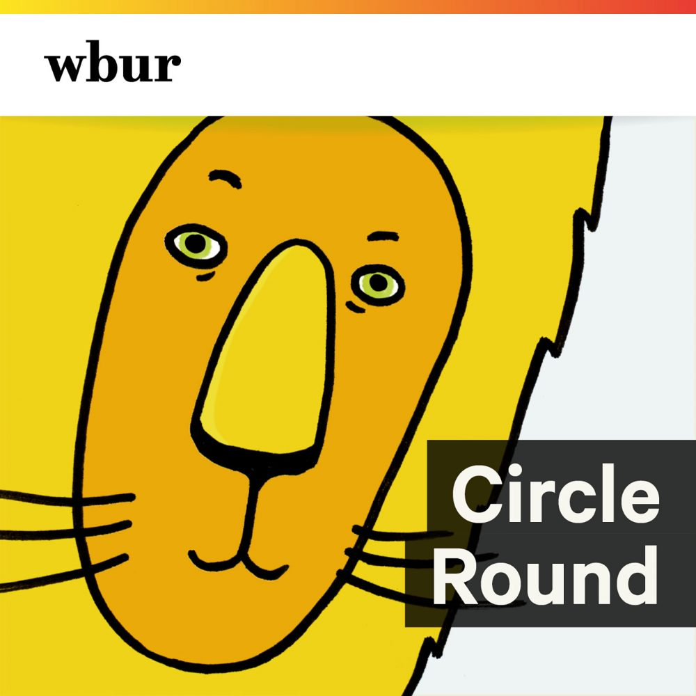 wbur-circle-round-1000x1000.jpg
