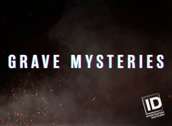 grave-mysteries.jpg