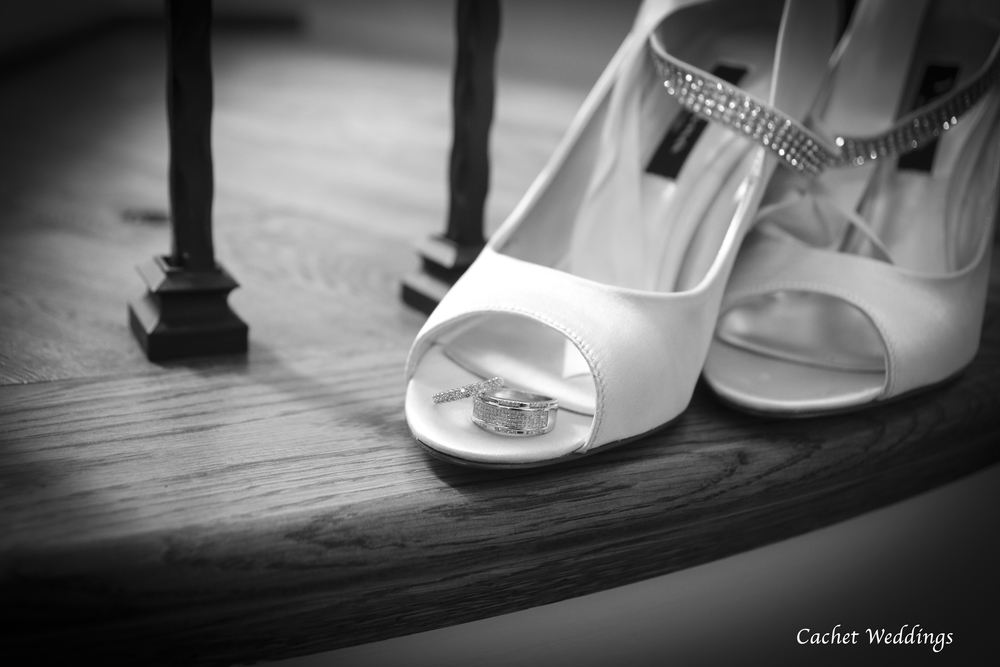 CachetWeddings005.jpg