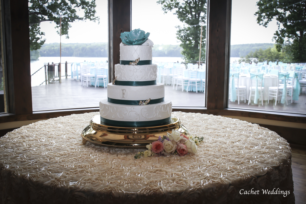CachetWeddings014.jpg