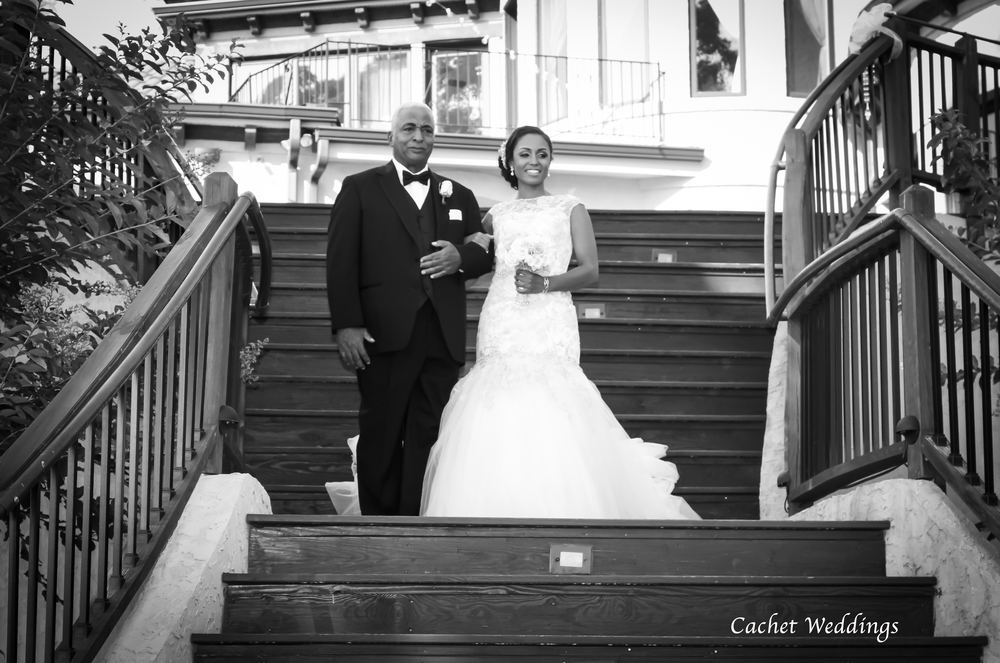 CachetWeddings016.jpg