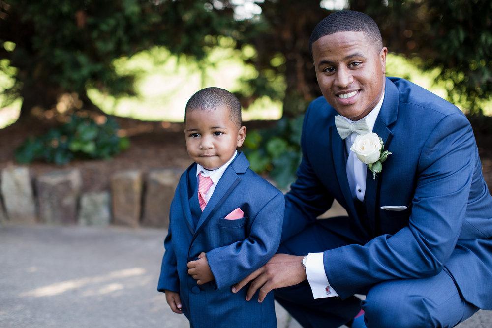 09062015 - Vanity and Ashley - WEDDING - Themba Imagery-147.jpg