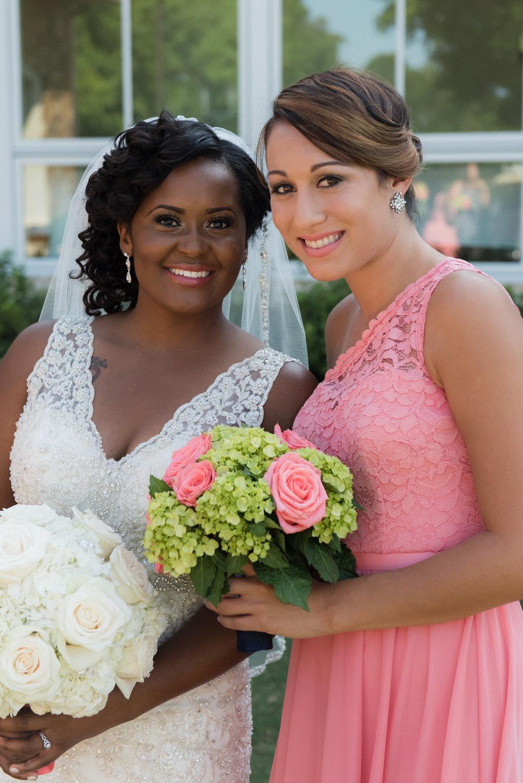 09062015 - Vanity and Ashley - WEDDING - Themba Imagery-264.jpg