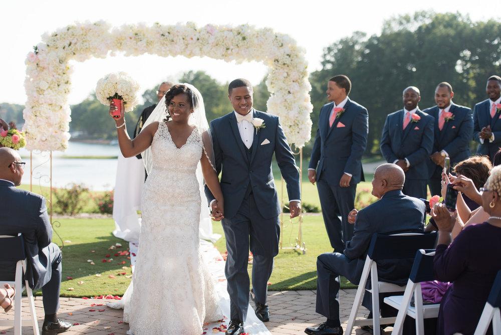 09062015 - Vanity and Ashley - WEDDING - Themba Imagery-414.jpg