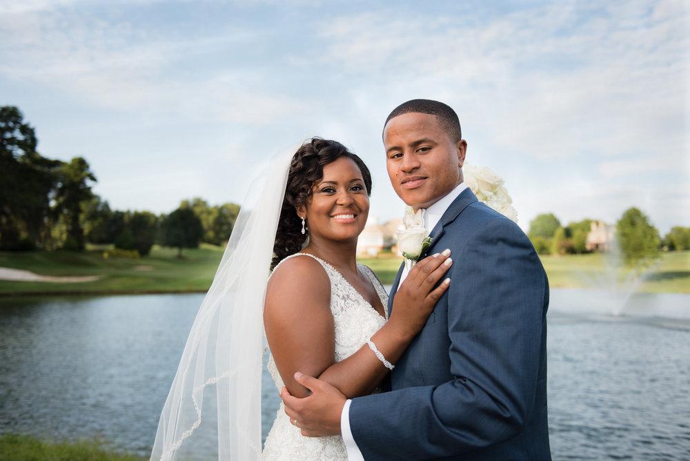 09062015 - Vanity and Ashley - WEDDING - Themba Imagery-495.jpg