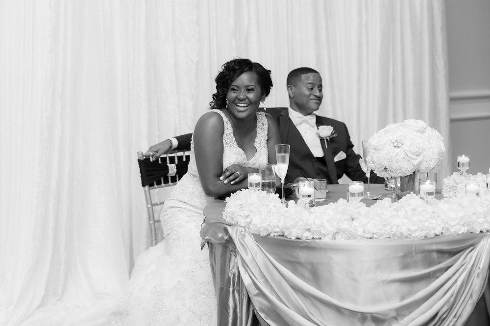 09062015 - Vanity and Ashley - WEDDING - Themba Imagery-655.jpg