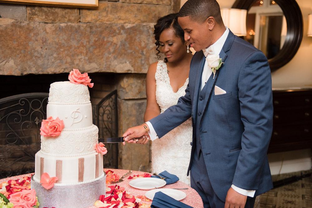 09062015 - Vanity and Ashley - WEDDING - Themba Imagery-674.jpg