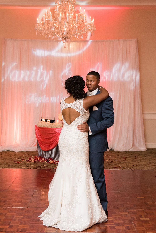 09062015 - Vanity and Ashley - WEDDING - Themba Imagery-799.jpg
