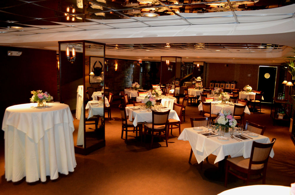 Wine Room RD3.jpg