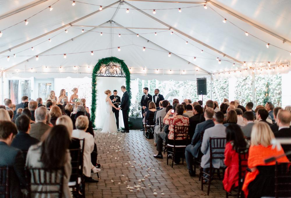 Horn Wedding Tent.png
