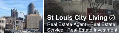 st. louis living.png