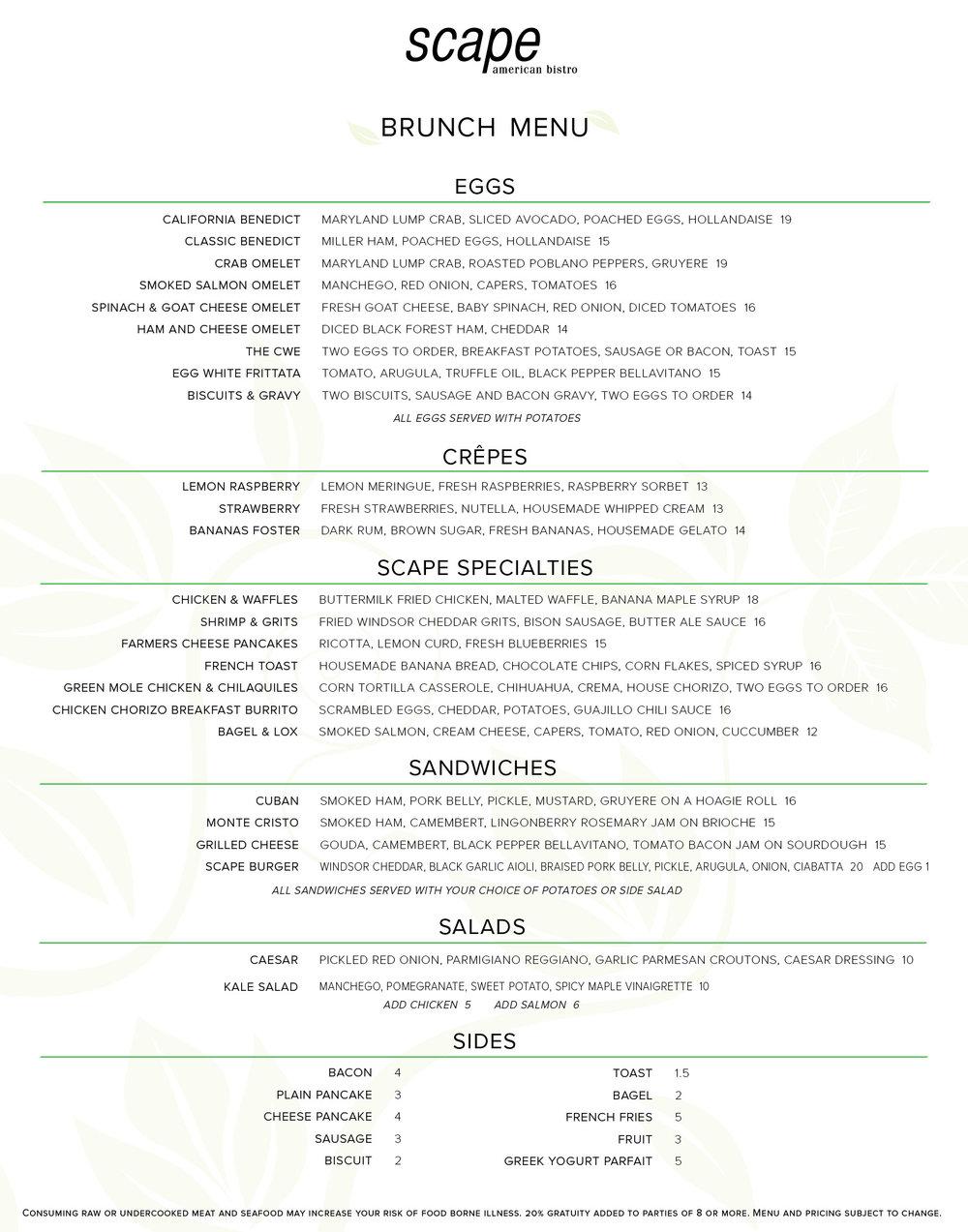brunch menu 11 x 14 new4.jpg