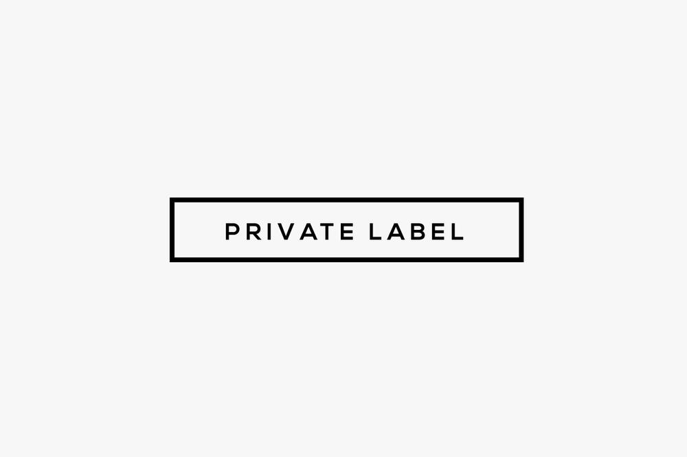 Private Label.jpg