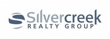 silvercreek-logo-white-small1.png