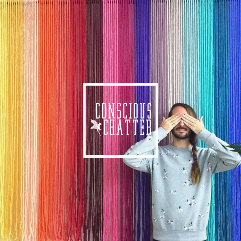 ConsciousChatterweareknitters.jpg
