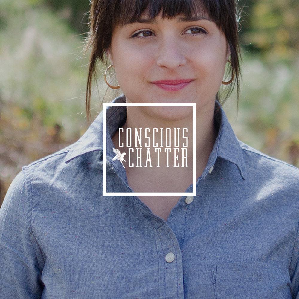 ConsciousChatterTradlands.jpg