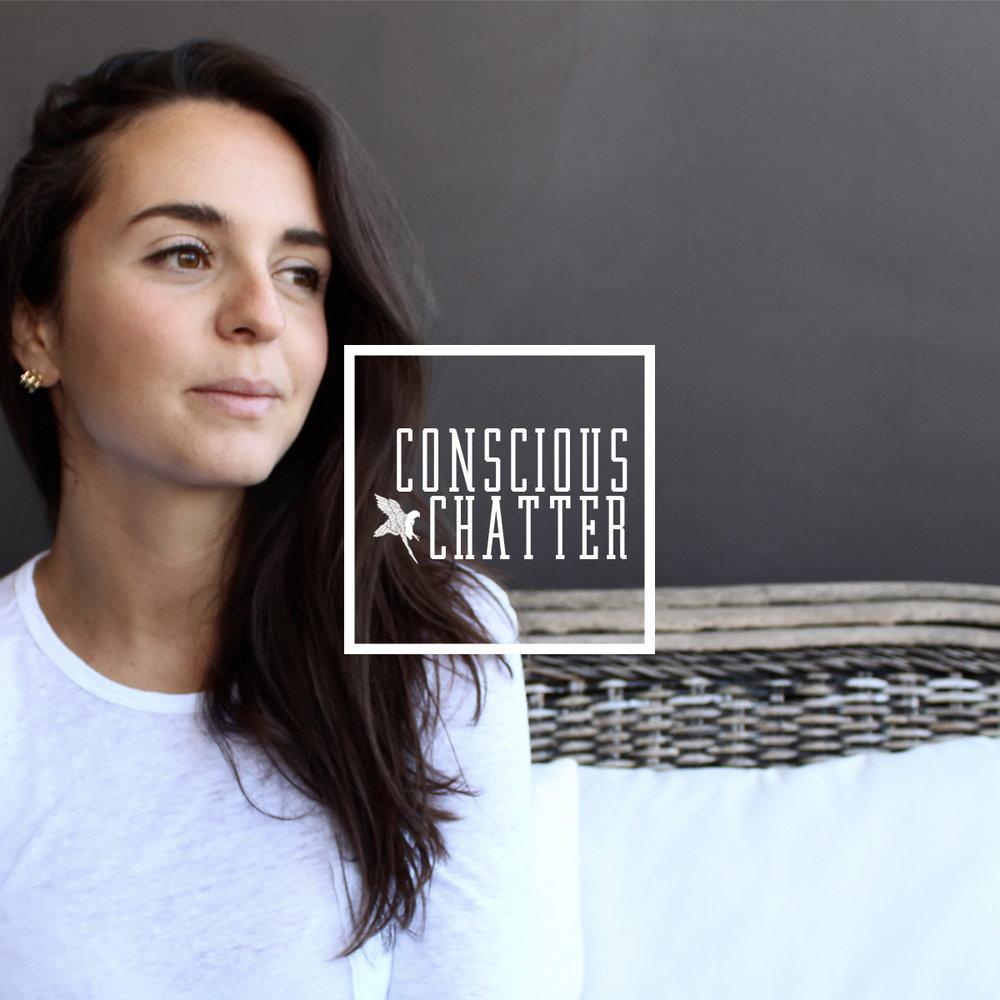 ConsciousChatter-ArianneEngelberg.jpg