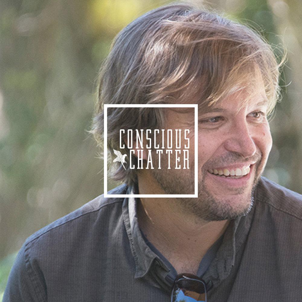 ConsciousChatter-GordonSeabury.jpg