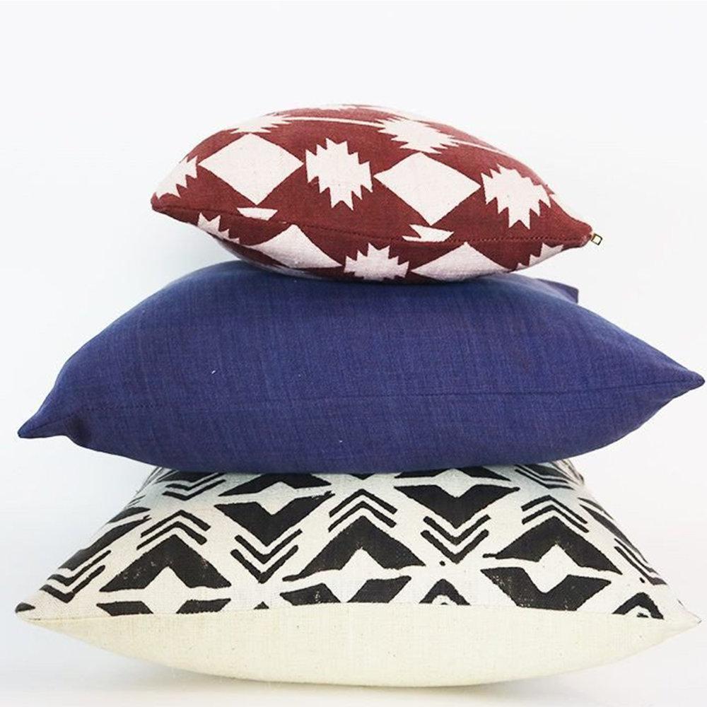 Pillow-Mash.jpg