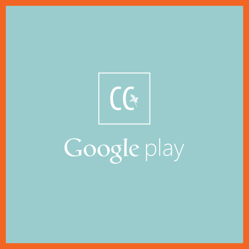 conscious-chatter-googleplay-orange.jpg