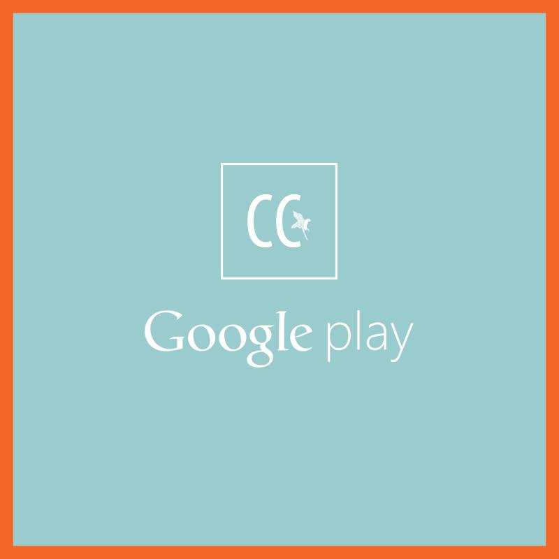 conscious-chatter-googleplay-orange.jpg