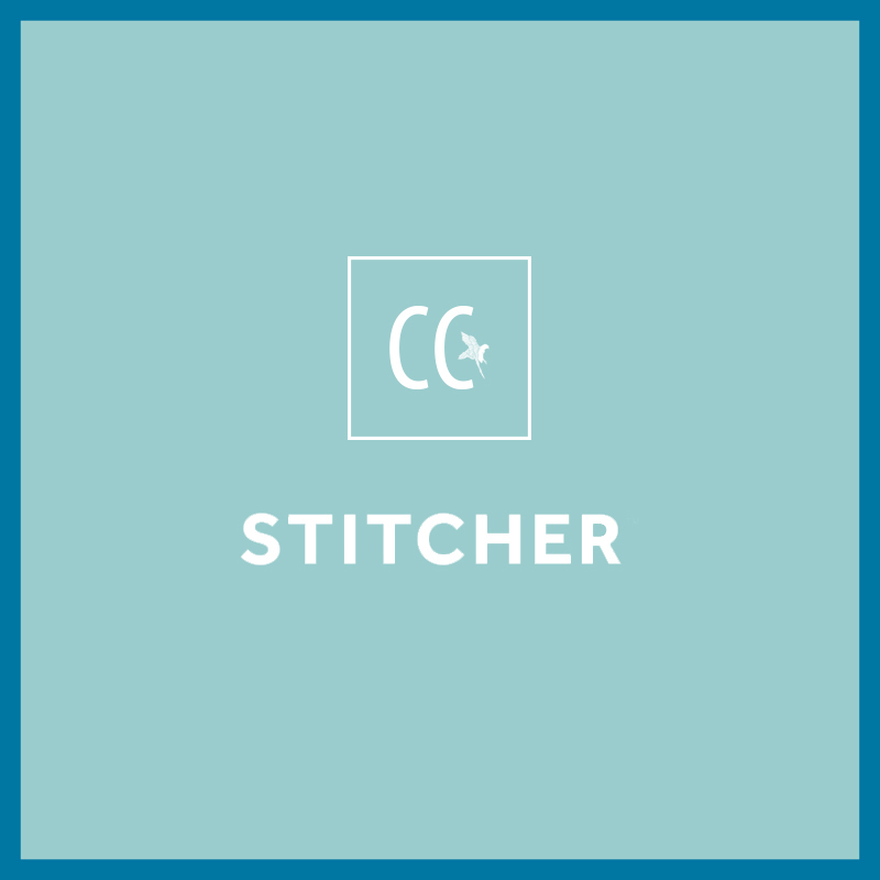 conscious-chatter-stitcher-blue.jpg