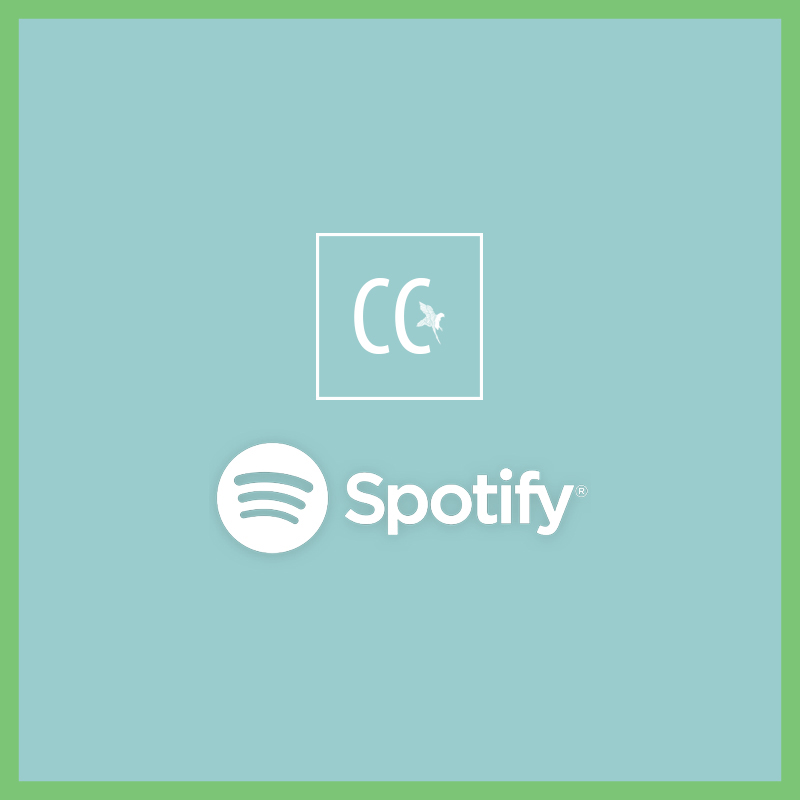 conscious-chatter-spotify-green.jpg
