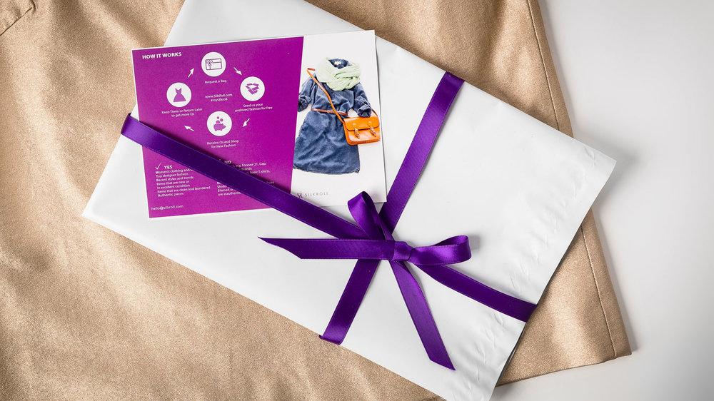 Order free shipping bag.jpg