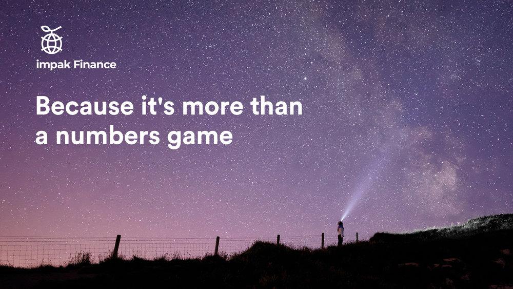 impakfinance_number-game-star_bg_1920x1080.jpg