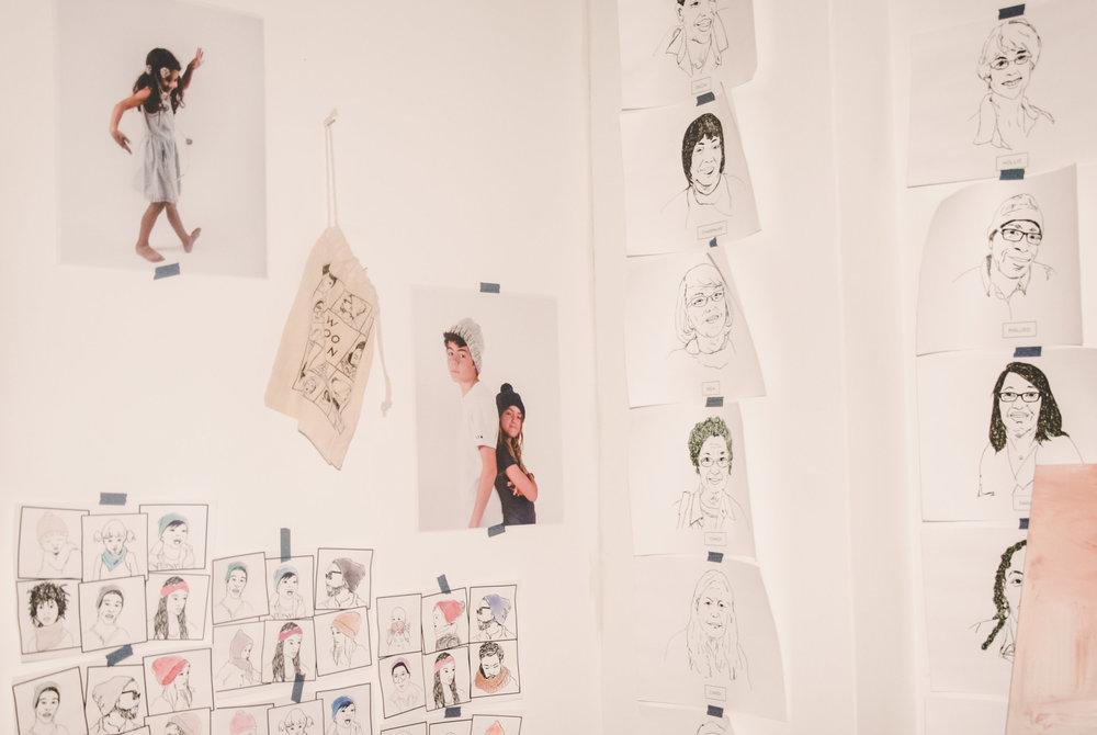 wooln studio 3.jpg