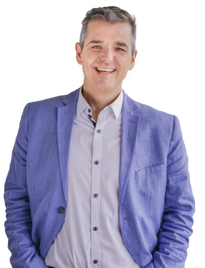 Paul Allard 2016.png