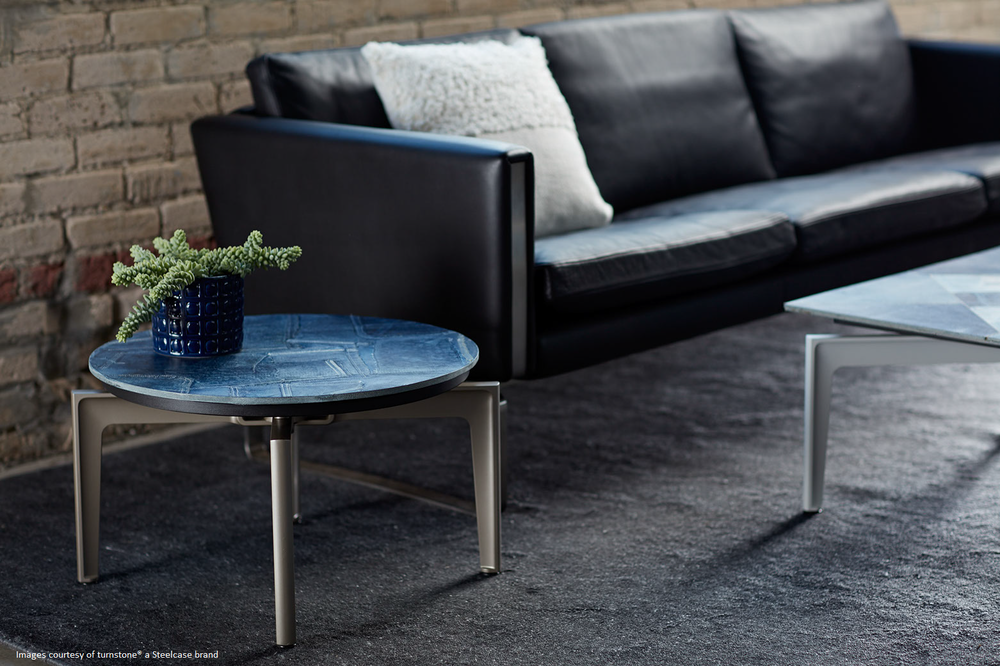 Steelcase Denim Tabletop w Couch B.png