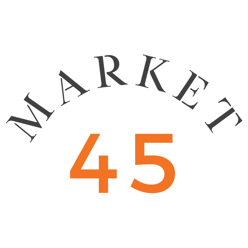 MARKET45-LOGO.png
