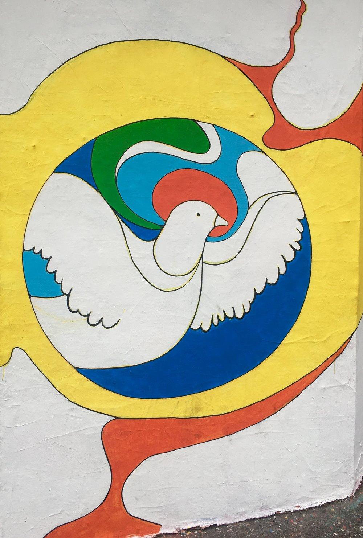 Yes5-peace 2.JPG