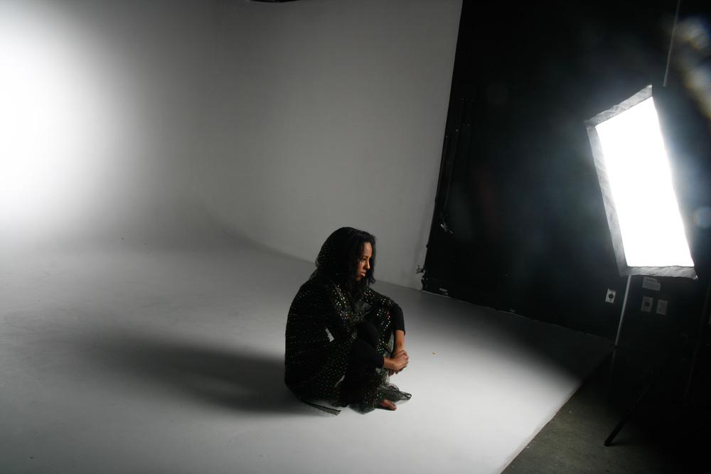light-3.jpg