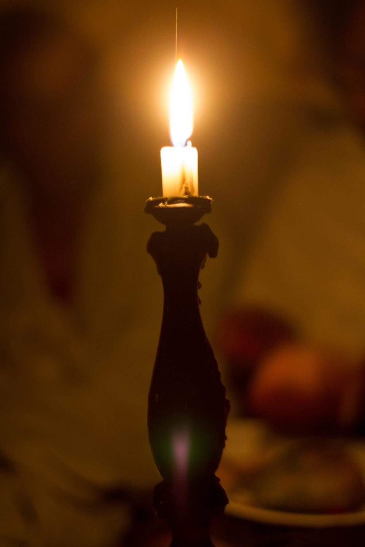 light-7.jpg